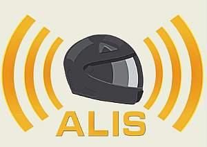 Projekt ALIS der HTL Salzburg