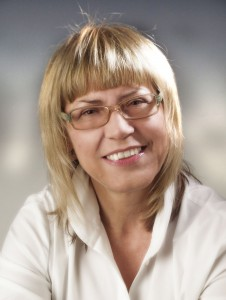 Malgorzata Zagol