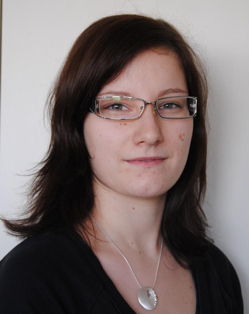 Barbara Windisch, OCG | OCG Blog