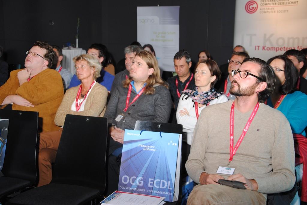 OCG Impulse Igls 2012