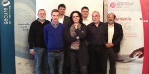 Wiener Forschungsseminar