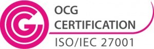 OCG Certification