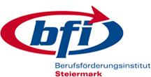 BFI Steiermark