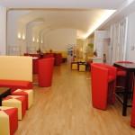 Wollzeile 1 – das IKT Zentrum im Zentrum Wiens