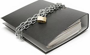 IT-Unternehmen zwischen Überwachungsstaat und Kundenverantwortung