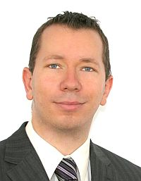 Markus Klemen
