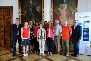 blog_kremsmuenster_gruppe