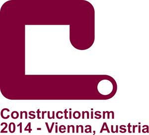 Logo Constructionism 2014