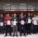 ioi_2015 Teilnehmer