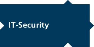 Baustein Modul IT-Security