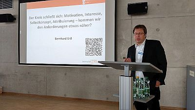 Prof. Ertl