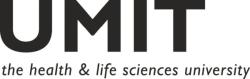 UMIT Logo