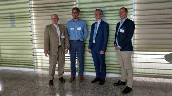 S. Eder, G. Goluch, W. Fraißler, S. Lenzhofer