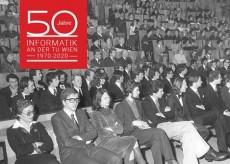 50_Jahre