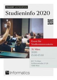 studieninfo2020