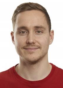 Alwin Zulehner ist Heinz Zemanek Preisträger 2020