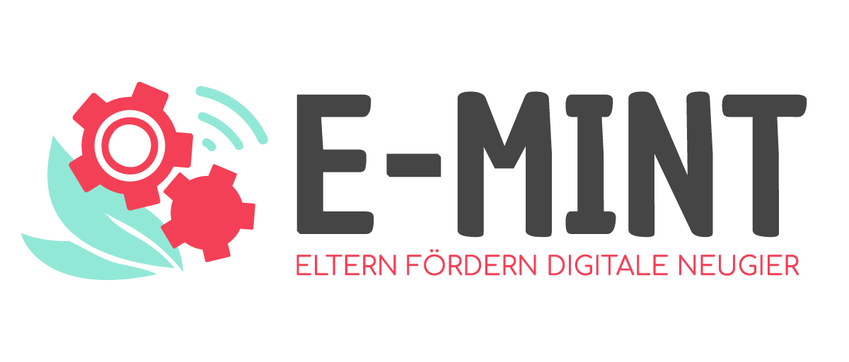 E-MINT-Logo-with-Text@2x