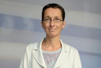 Prof. Dr. Elske Ammenwerth